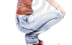 girl-tattered-jeans-sit-floor-attractive-38766652
