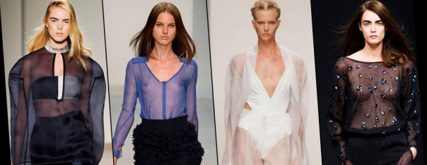 sheer-clothing-trend