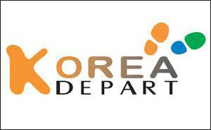 koreadepart21