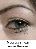 mascara_mistake_smear_under_eye_20110116
